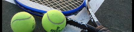 Tennis_Racket_and_Balls_2